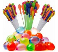Водяные шары Happy Baby Balloons, 100 шт