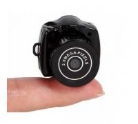Самая маленькая микро камера в мире Y2000