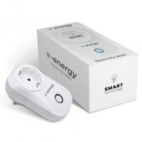Энергосберегающее устройство EcoEnergy