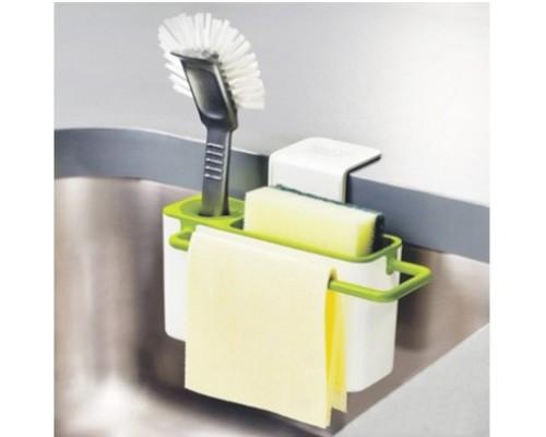 Органайзер для кухни Kitchen Shelf