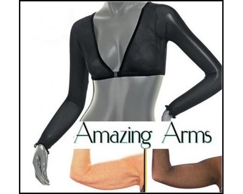 Корректор для проблемной зоны рук Amazing Arms