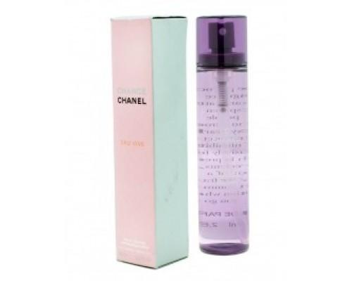 Духи женские CHANEL Chance eau ViVe, 80 ml