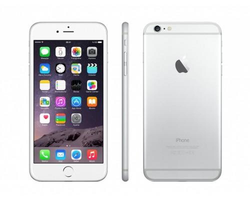Точная копия iPhone 7 (4-х ядерный)