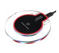 Беспроводное зарядное устройство Wireless Charger