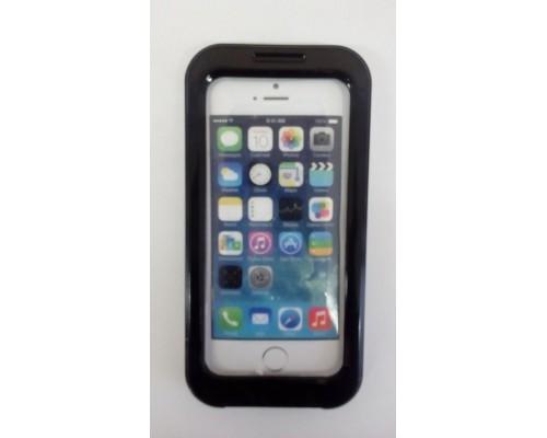 Водонепроницаемый чехол для Iphone 5 и 5S