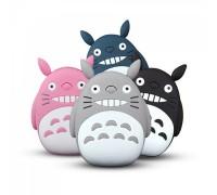 Внешний аккумулятор Totoro Power Bank