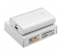 Power Bank XIAOMI, 10 000 mAh