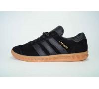 Adidas Hamburg Арт: В5016-1