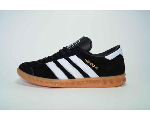 Adidas Hamburg Арт: В5016-2