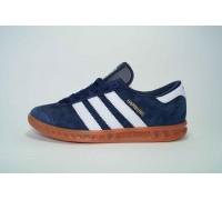 Adidas Hamburg Арт: В5016-4
