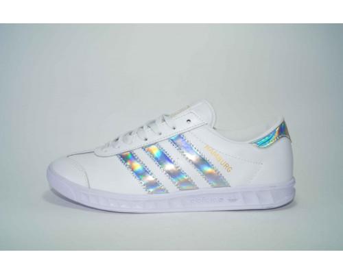 Adidas Hamburg Арт: В5016-12