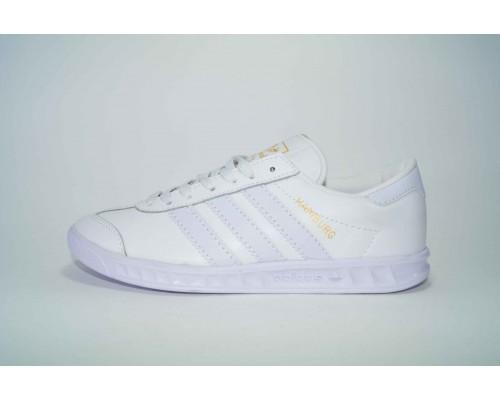 Adidas Hamburg Арт: В5016-13