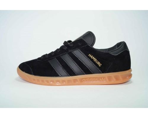 Adidas Hamburg  Арт:  A5016-1