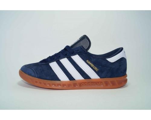 Adidas Hamburg  Арт:  A5016-4