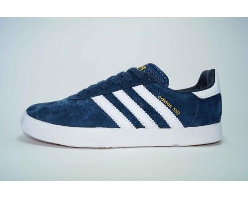 Adidas 350  Арт:  A5024-5