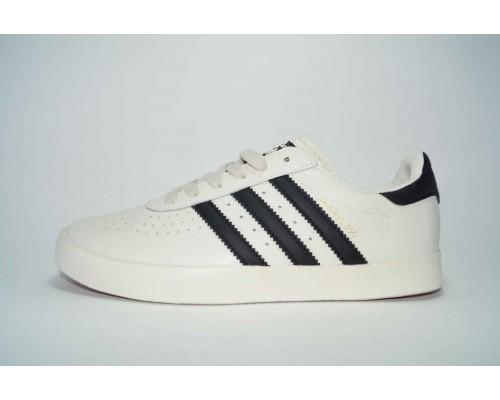 Adidas 350  Арт:  A5024-2