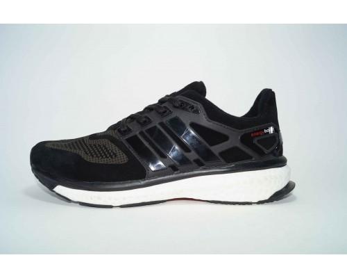 Adidas Energy Boost Арт: A9004-1