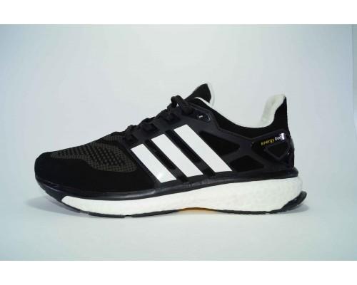 Adidas Energy Boost Арт: A9004-2