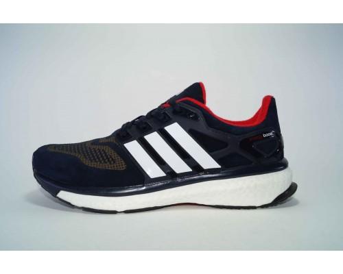 Adidas Energy Boost Арт: A9004-3