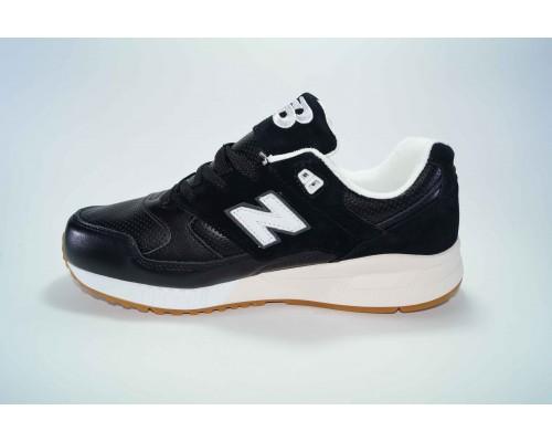 New Balance 530 Encap Арт: A6001-2