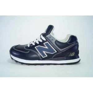 New Balance 574 Classic Арт: A6005-2