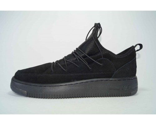 Nike Air Force  Арт: A5023-1