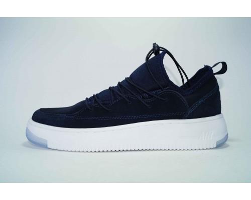 Nike Air Force  Арт: A5023-3