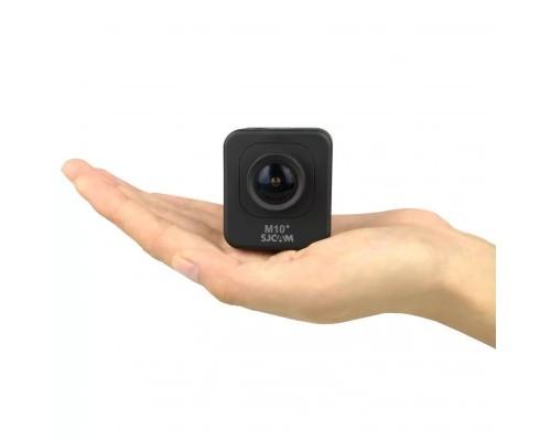Экшн-камера SJCAM M10 WiFi