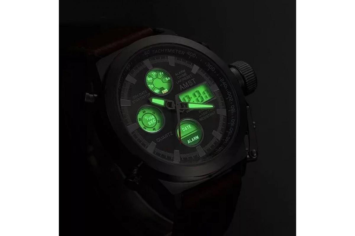 модели часов amst так называемым пособиям