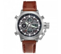 Часы AMST 3003 B