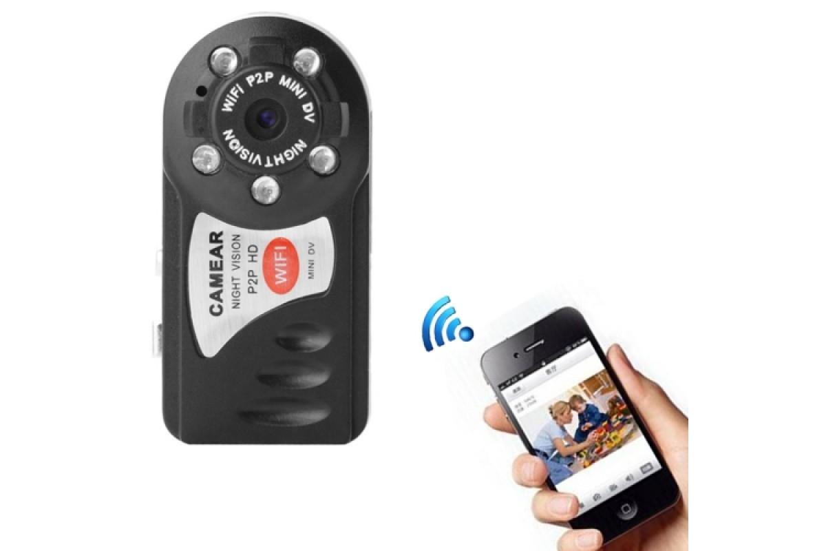 Сигнализация на дом с выходом на телефон видеокамеры