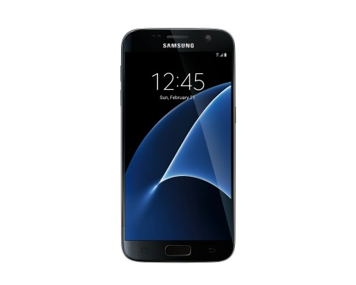 Точная копия Samsung Galaxy S7 металл (8-х ядерный)