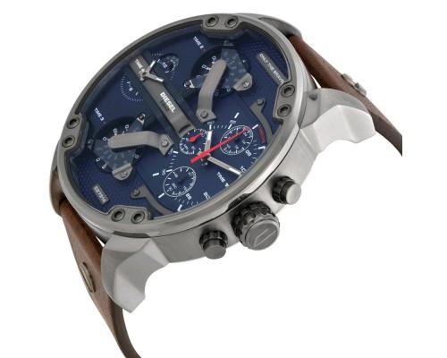Наручные мужские часы       Diesel Brave DZ7314