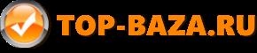 top-baza.ru